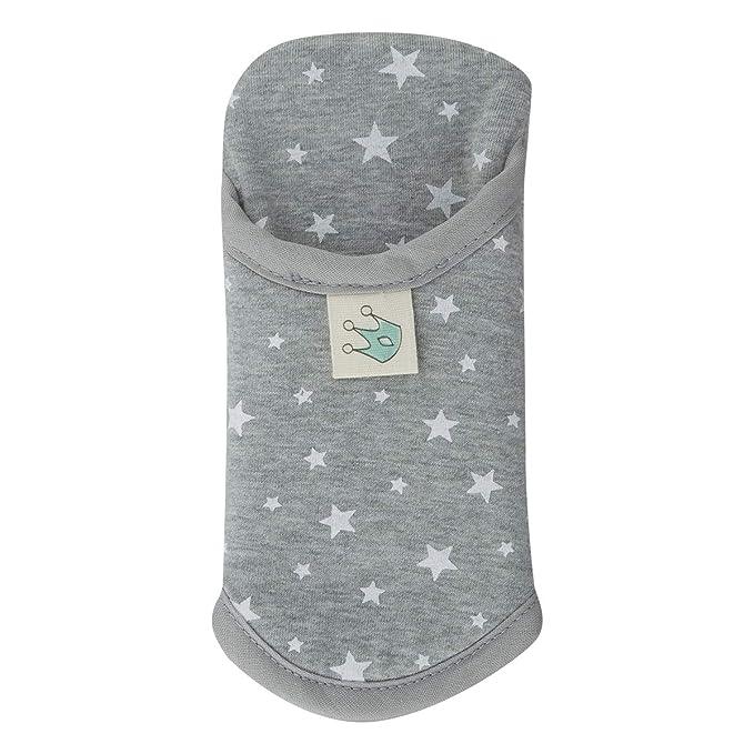 Amazon.com: Janabebe - Protector de arnés para niños de 0 a ...