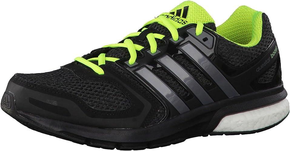 adidas boost running homme 43