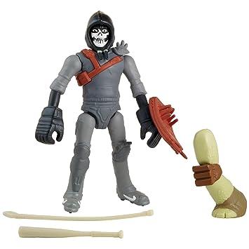 Teenage Mutant Ninja Turtles Mutations Mix & Match Casey ...