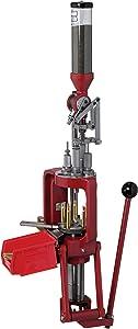 Hornady 95100 Lock-N-Load Auto-Progressive