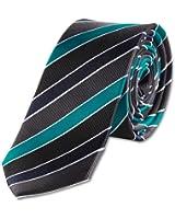 s.Oliver BLACK LABEL Herren Krawatte 12.303.91.3002