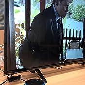 Panasonic TV: Amazon.es: Alexa Skills