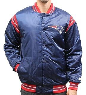 designer fashion 3cf5f 23bfc Amazon.com : STARTER Seattle Seahawks NFL Men's Legacy ...