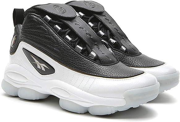 zapatos reebok para hombre clasicos venta
