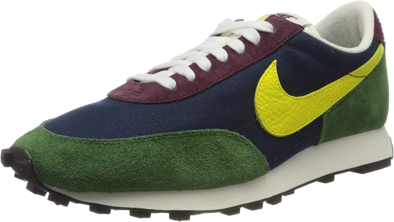 Nike Daybreak, Chaussure de Course Homme