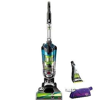 Bissel Pet Hair Eraser Vacuum Cleaner