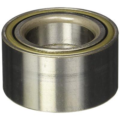 Timken 513057 Tapered Wheel Bearing: Automotive