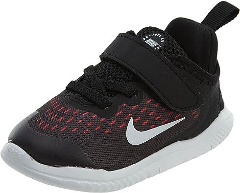 NIKE 642767 401, Zapatillas de Running Unisex Adulto: MainApps ...