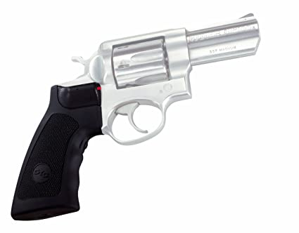 amazon com crimson trace lasergrip ruger gp100 ruger super redhawk