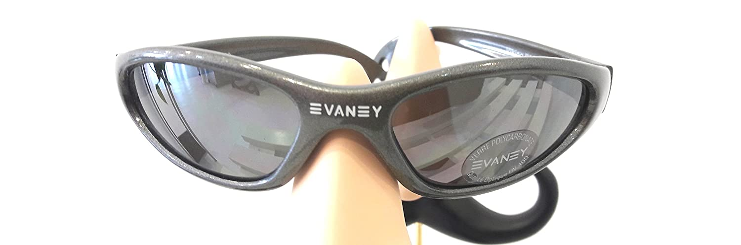 EVANEY GAFA SOL (VIKING IV C9): Amazon.es: Ropa y accesorios