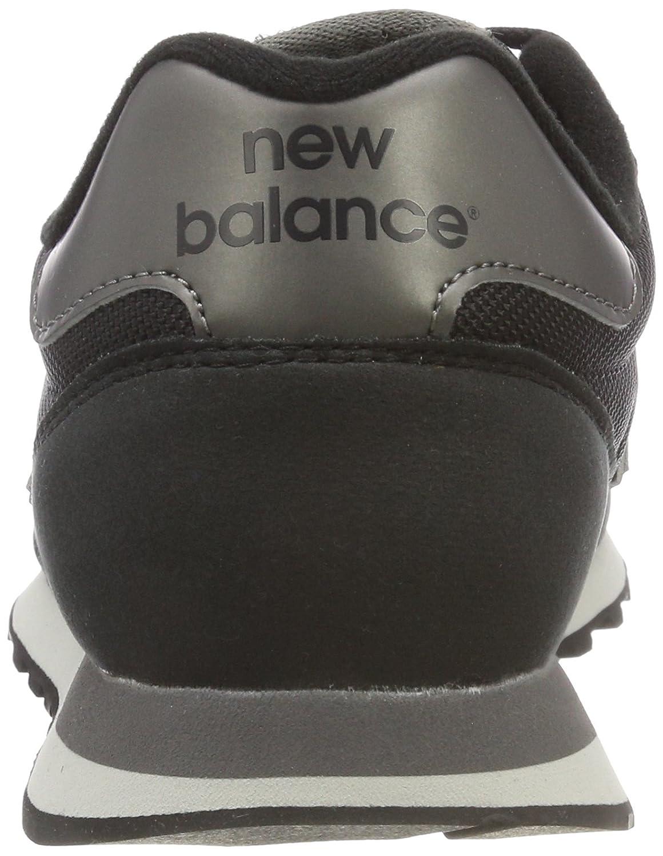 New Balance Herren Herren Herren 500 Turnschuhe  e659aa