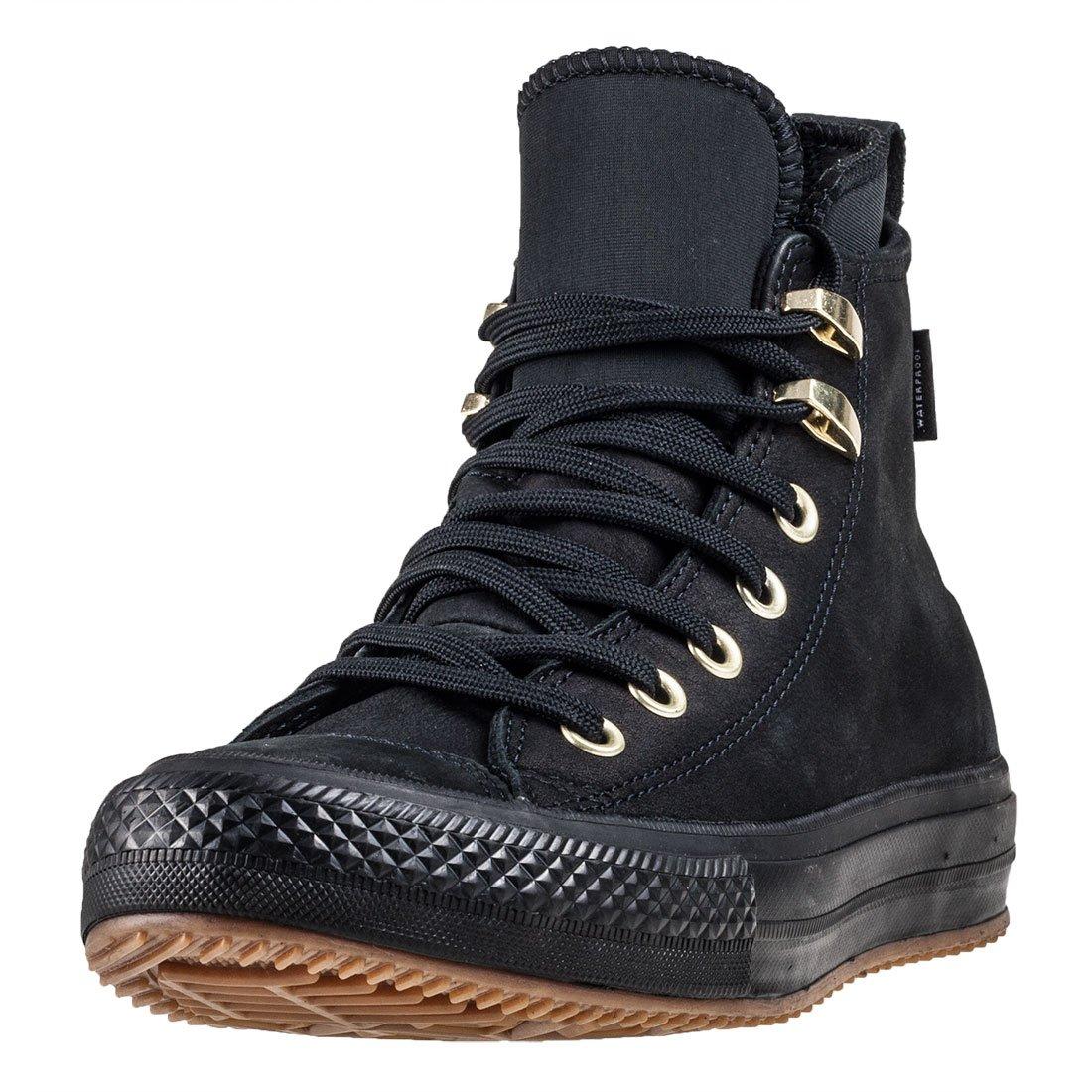 Converse All Star WP Boot Hi W Calzado 40 EU Black