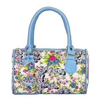 b6f4c484adb0 Casual Women Handbag