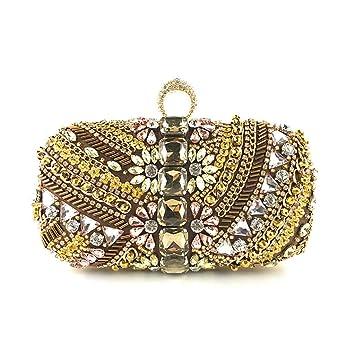 14ae2ca40a02 Amazon.com: Sentmoon Classic Fashion Casual Simple Wild Hand Take ...