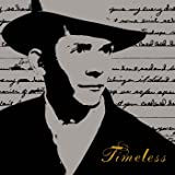 Hank Williams: Timeless