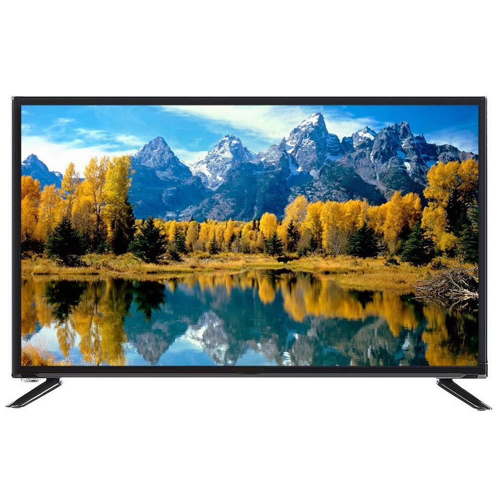 Hakeeta BCL-32A / 3216D 43 Pulgadas 4K Ultra HD 1080P Pantalla ...