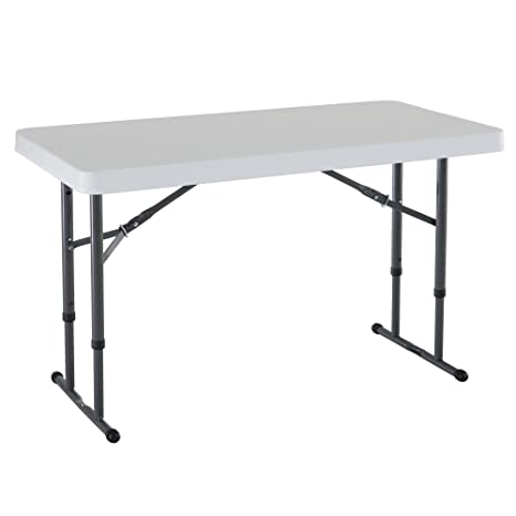 dn and suppliers tables long table chairs plastic picnic folding lifetime