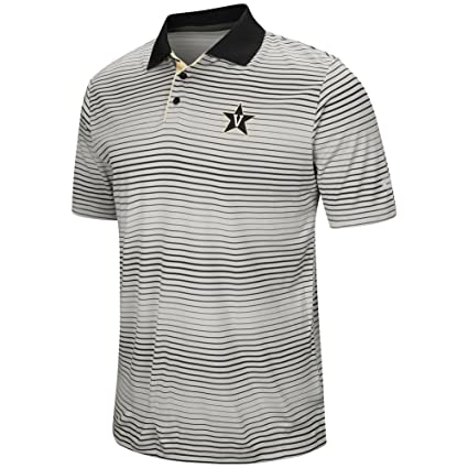 fdec741433 Amazon.com : Vanderbilt Commodores NCAA