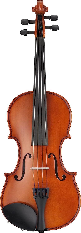 Yamaha ヤマハ V3 Series Student Violin Outfit 3/4 Size アコースティックギター アコギ ギター (並行輸入)