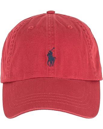 pretty nice 41158 0b318 Ralph Lauren Herren Baseball Cap One size Gr. One size ...