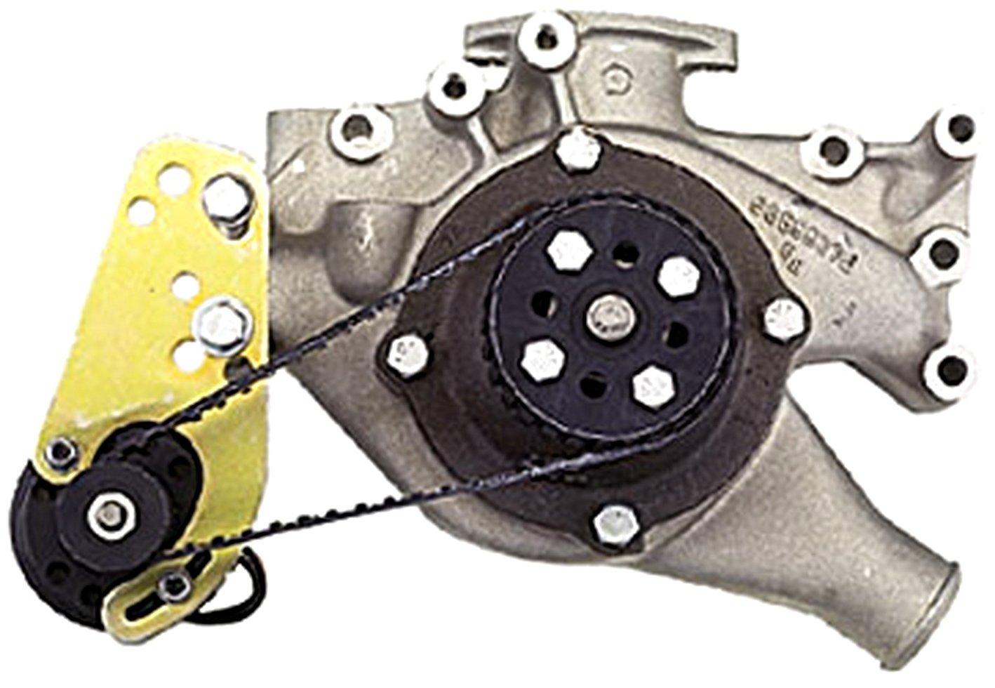 Moroso 63750 Electric Water Pump Drive Kit by Moroso (Image #4)