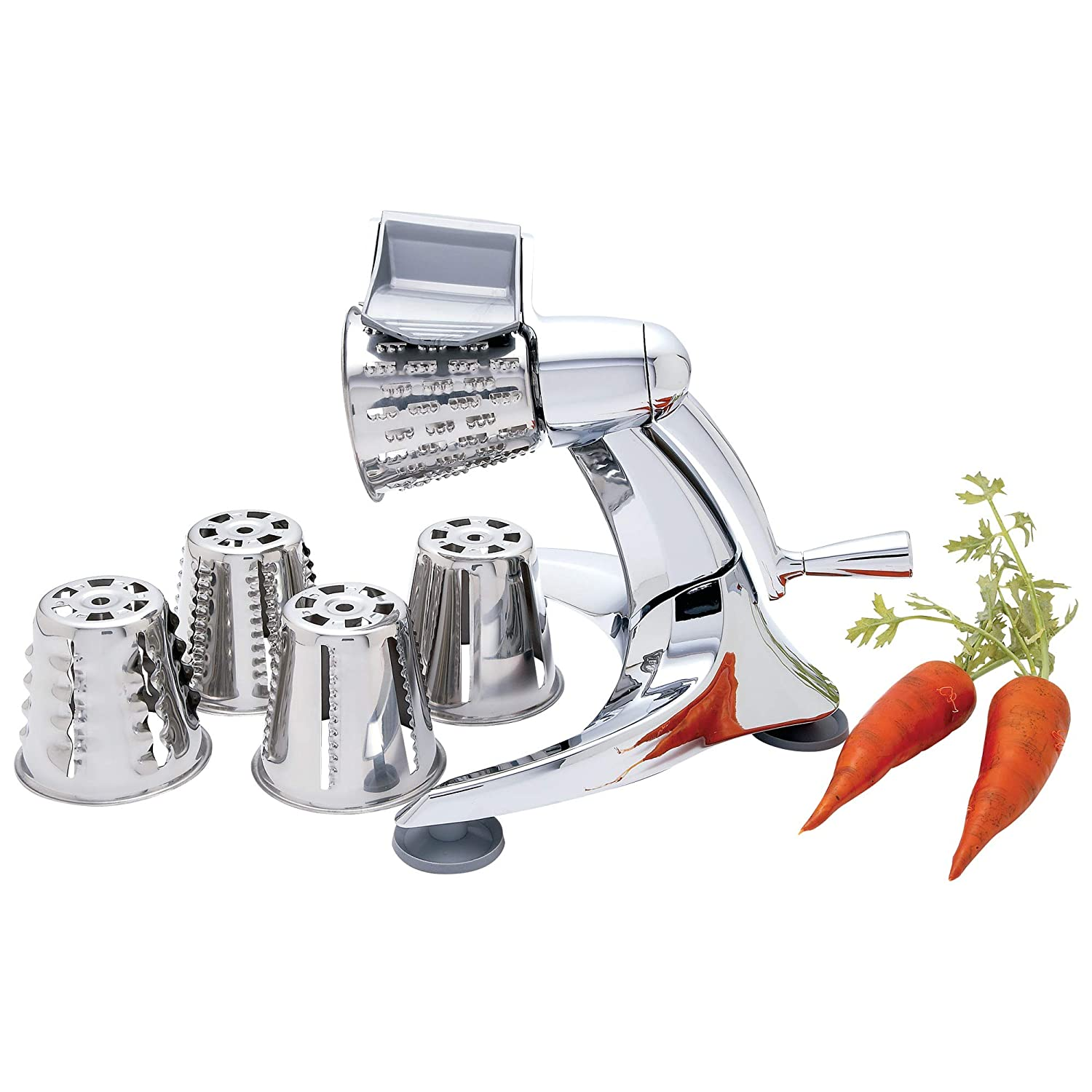 Royal Giant Vegetable Chopper