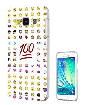 coque emoji samsung j5