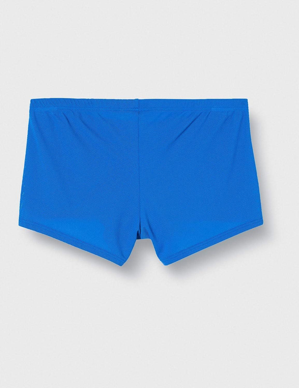 Olaf Benz Mens Boxer Shorts
