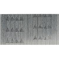 Makita F-31854 stift 0,6 x 35 mm