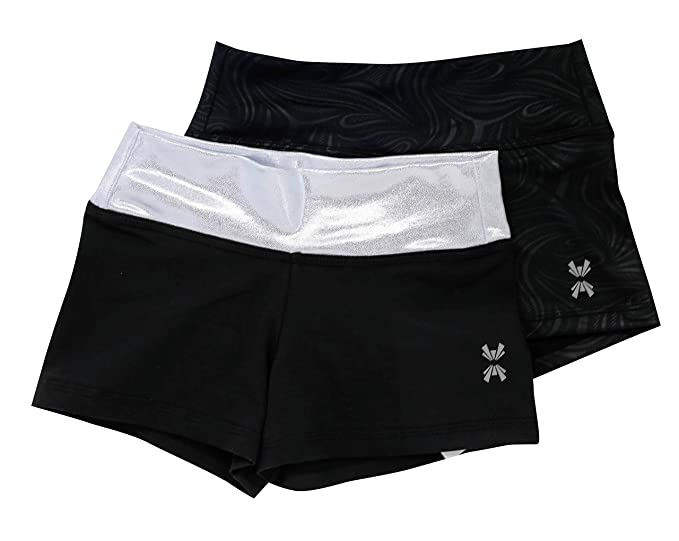 Amazon.com: United All Around - Pantalones cortos de ...