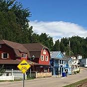 Murray Bay: The Gilded Age Resort of Tafts, Sedgwicks ...