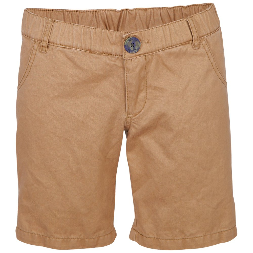 Chiemsee Herren Chino Shorts Lyndon