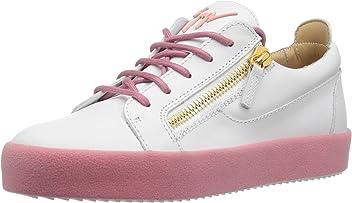 Giuseppe Zanotti Womens Rw80081 Sneaker