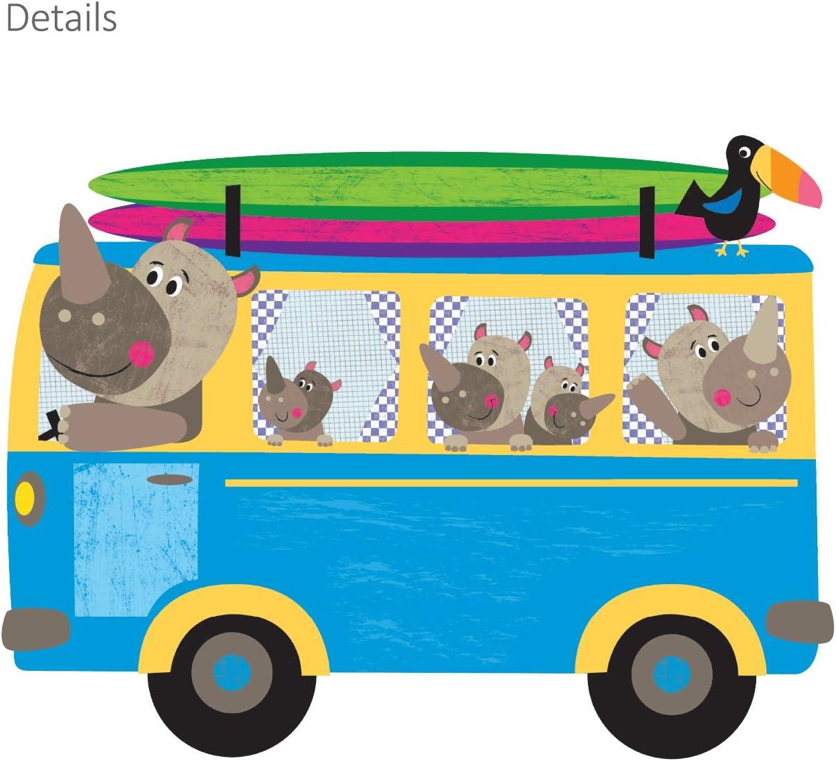 Funny Family Decal Autocollant pour voiture avec inscription /« Little Human on Board /» pour b/éb/é /à bord Sticker pour maman Autocollant humoristique D/écalques pour b/éb/é |