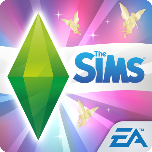 the-sims-freeplay