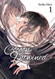 Cocoon Entwined Vol. 1 (English Edition)