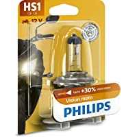 Philips automotive lighting MT-PH 12636BW Bombillas Especiales