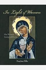 In Light of Women Paperback
