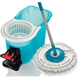 Amazon Com 2pcs Window Track Cleaning Brushes Hand Held