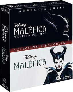 20 Años - Edición Firmada: David DeMaría, David DeMaría: Amazon.es ...