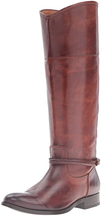 Frye Melissa Seam Tall Boot 100% authentic online cheap sale real cheap sale 2015 new cheap sale store PHFzAyTvKv