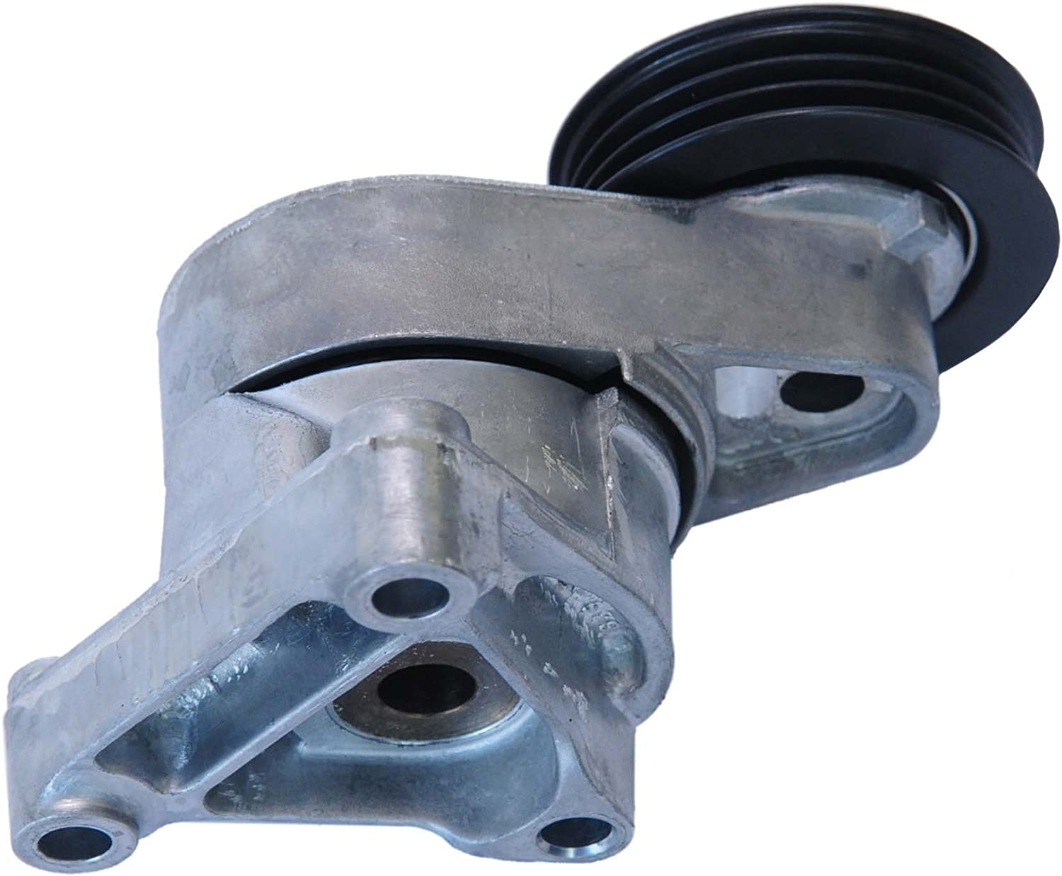 Continental 49453 Accu-Drive Tensioner Assembly