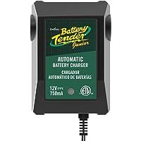Deltran Battery Tender Junior 12V Battery Charger (021-0123)