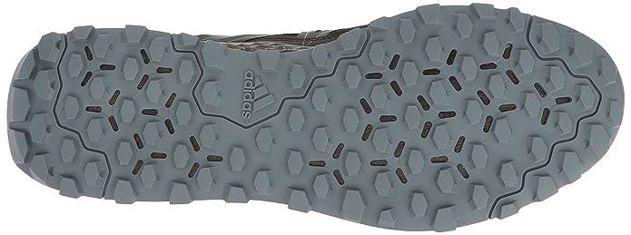 6c1e665b67db4 Amazon.com