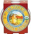 Badger Foot Balm - 2 oz Tin