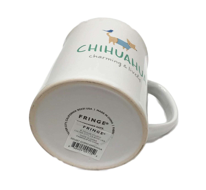 Cute Quirky Dog Breeds Novelty 16 oz Coffee Tea Coco Drink Gift Mug Labradoodle