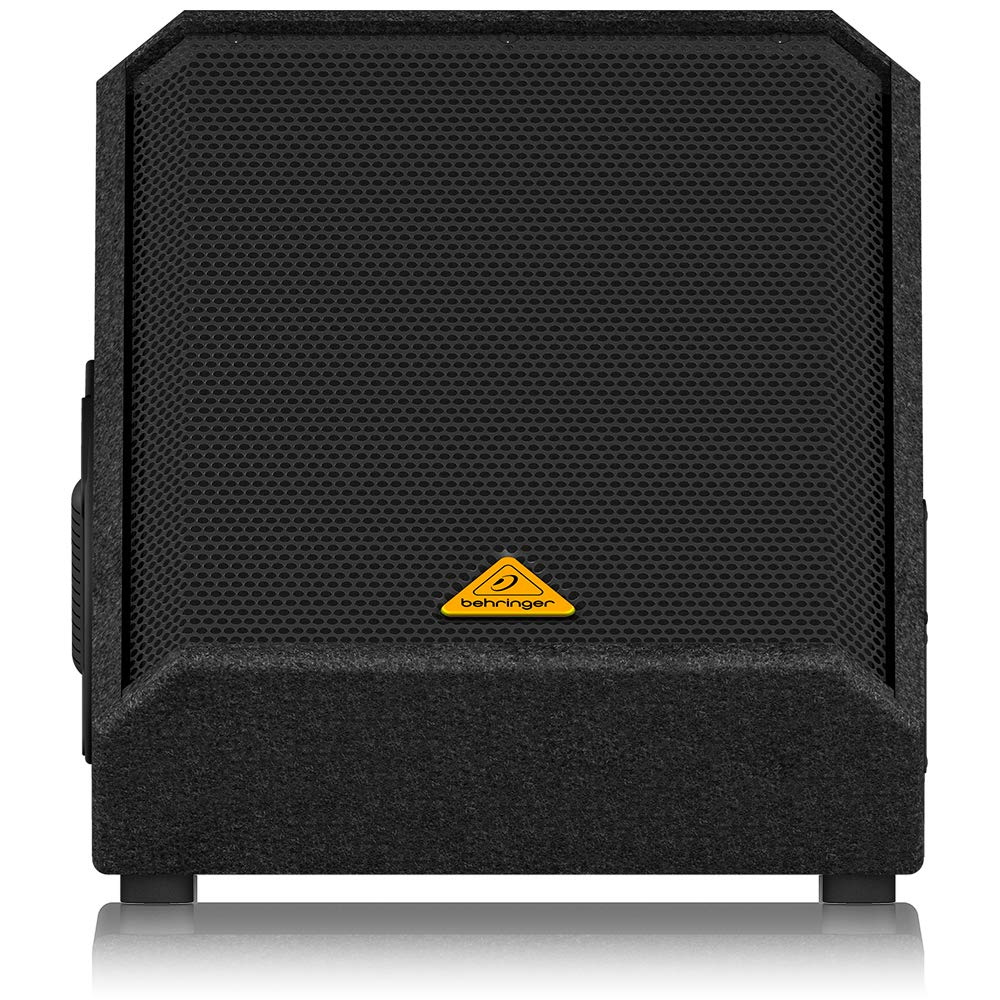 Behringer Eurolive VS1220F High-Performance 600-Watt PA Speaker by Behringer
