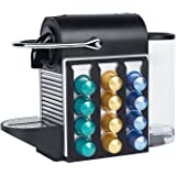 U-CAP, the Capsule Holder suitable for Nespresso PIXIE and PIXIE CLIPS