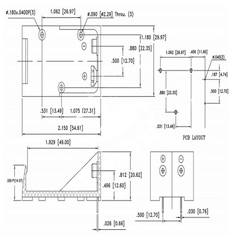 Terrific Generic New Asus K53E K53S K53Sd K53Sv K53E Bbr3 Amazon In Electronics Wiring Digital Resources Instshebarightsorg