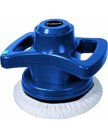 Einhell 2093170 Autopulidora 90 W, 230 V, Azul